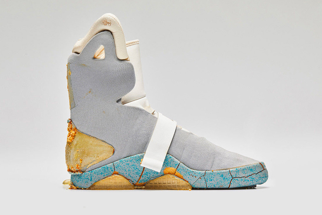 hypebeast.com_image_2018_06_original-nike-mag-back-to-the-future-ii-shoe-auction-004