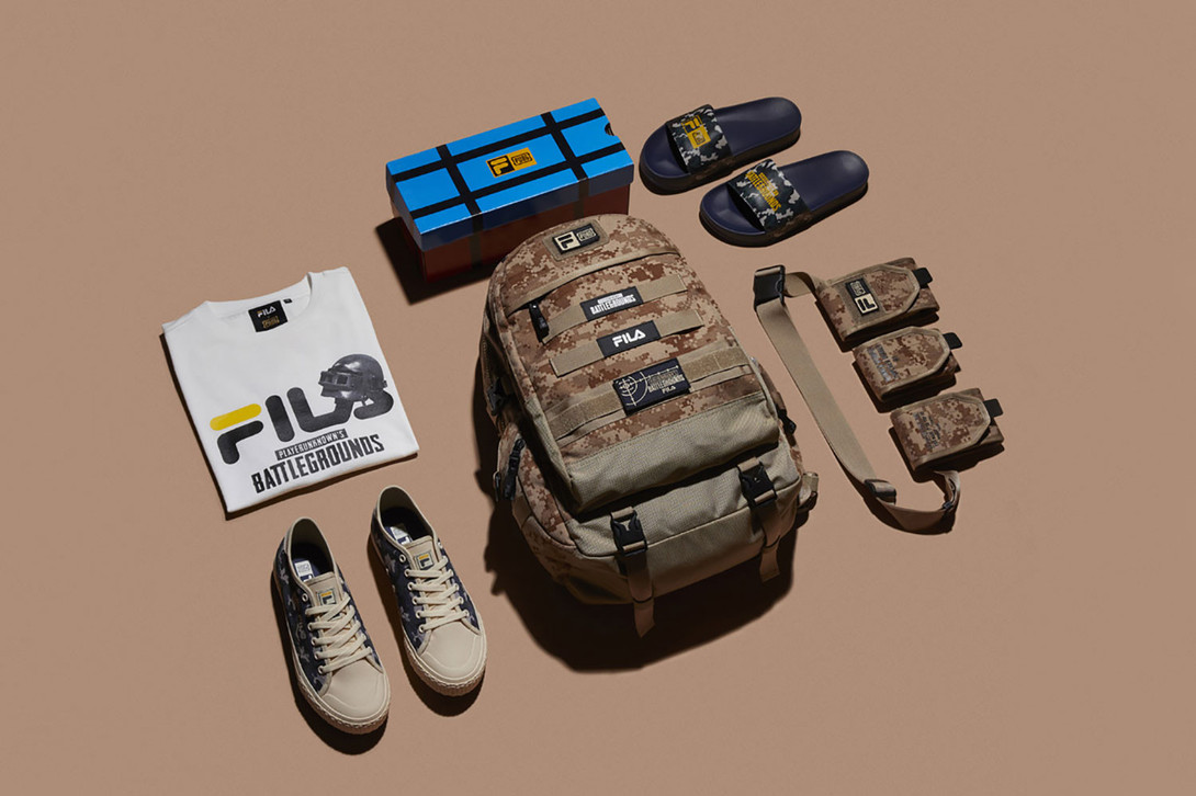 image_2018_06_fila-pubg-capsule-collection-release-1