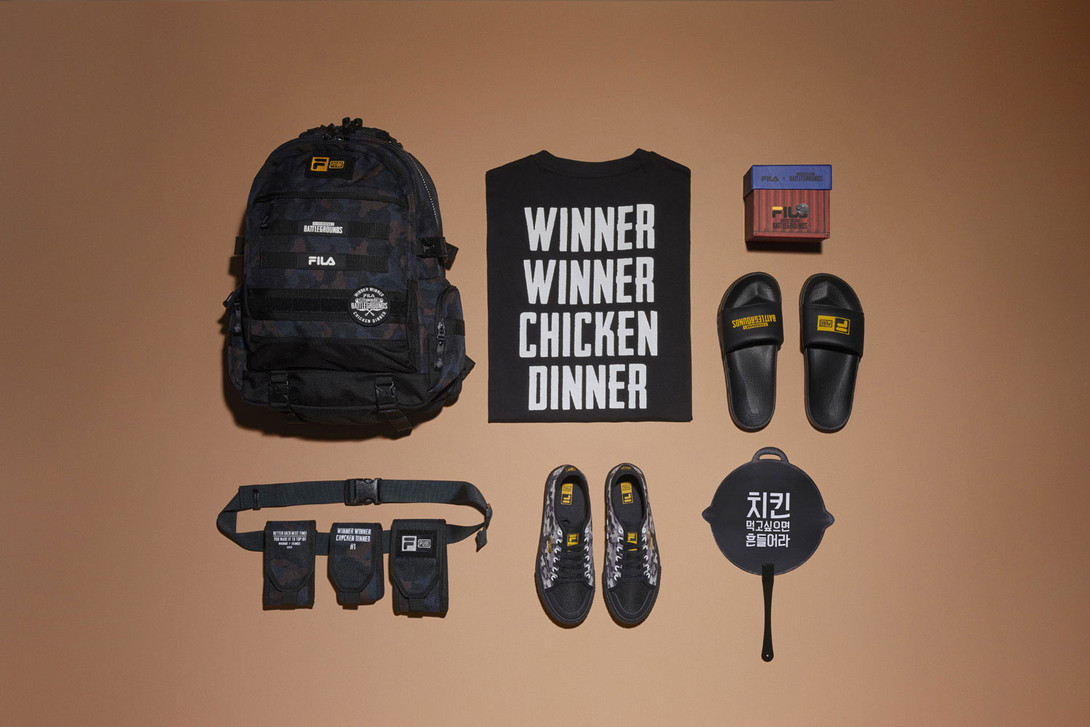 image_2018_06_fila-pubg-capsule-collection-release-2