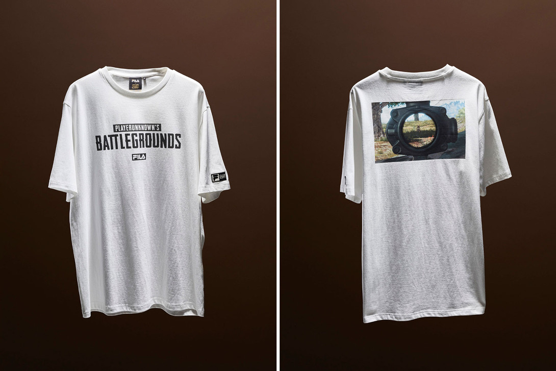 image_2018_06_fila-pubg-capsule-collection-release-4