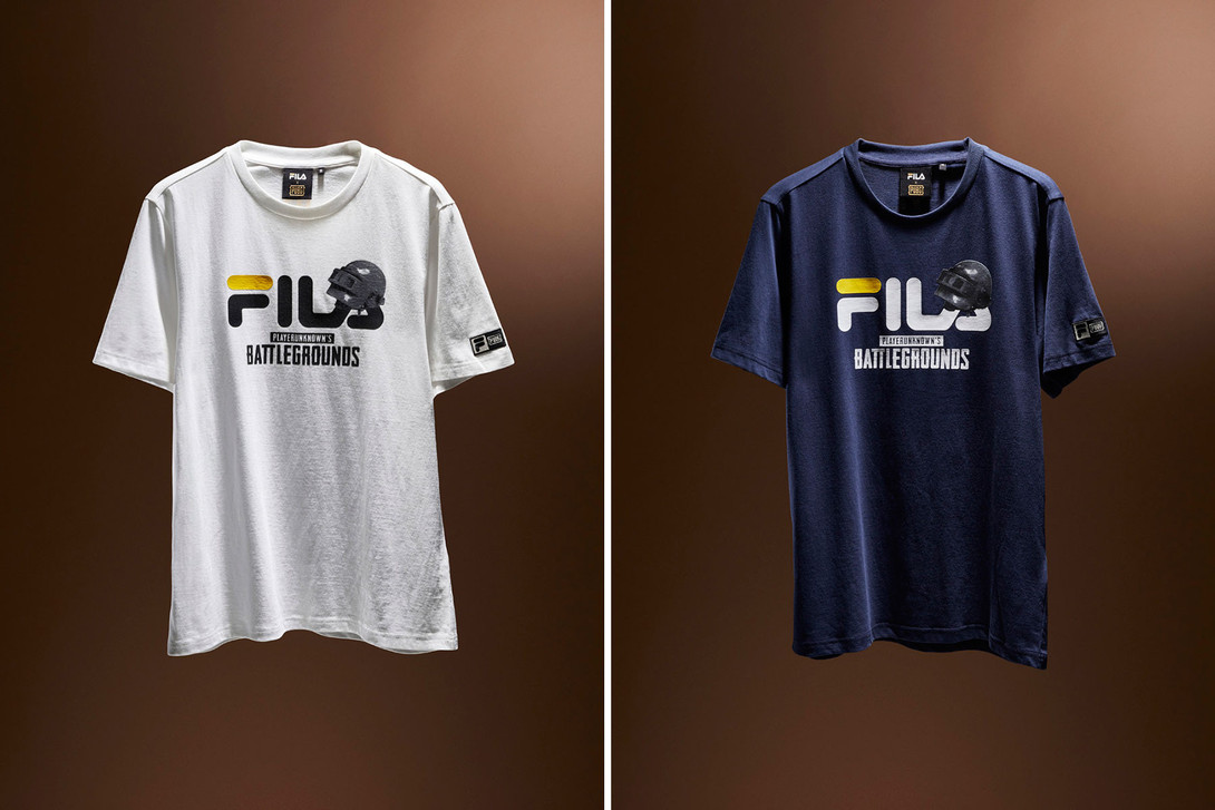 _image_2018_06_fila-pubg-capsule-collection-release-7