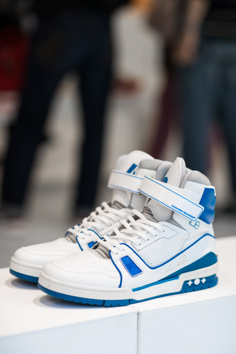 louis-vuitton-basketball-sneakers-01-800×1200