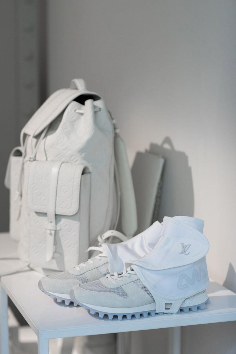 louis-vuitton-basketball-sneakers-06-800×1200