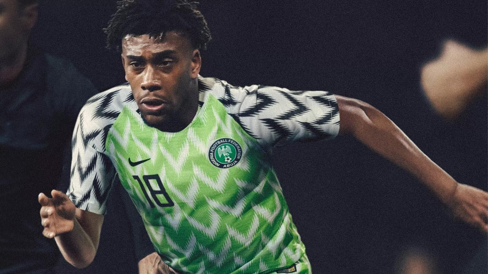 nigeria-2018-world-cup-collection-2