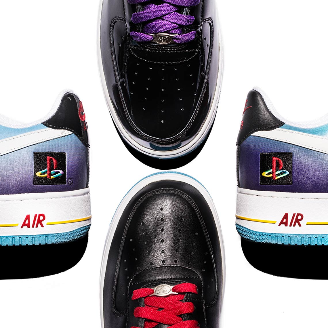 nike-air-force-1-playstation-2018-release-3 (1)