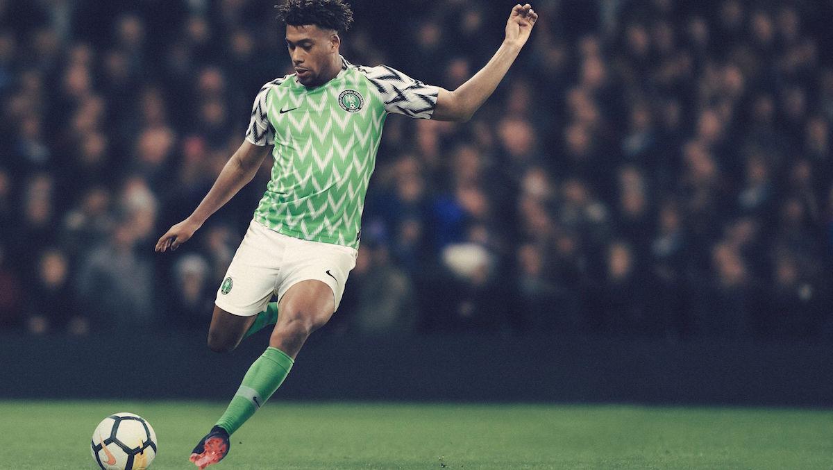 nike-news-football-soccer-nigeria-national-team-kit-12_original-e1518151536408