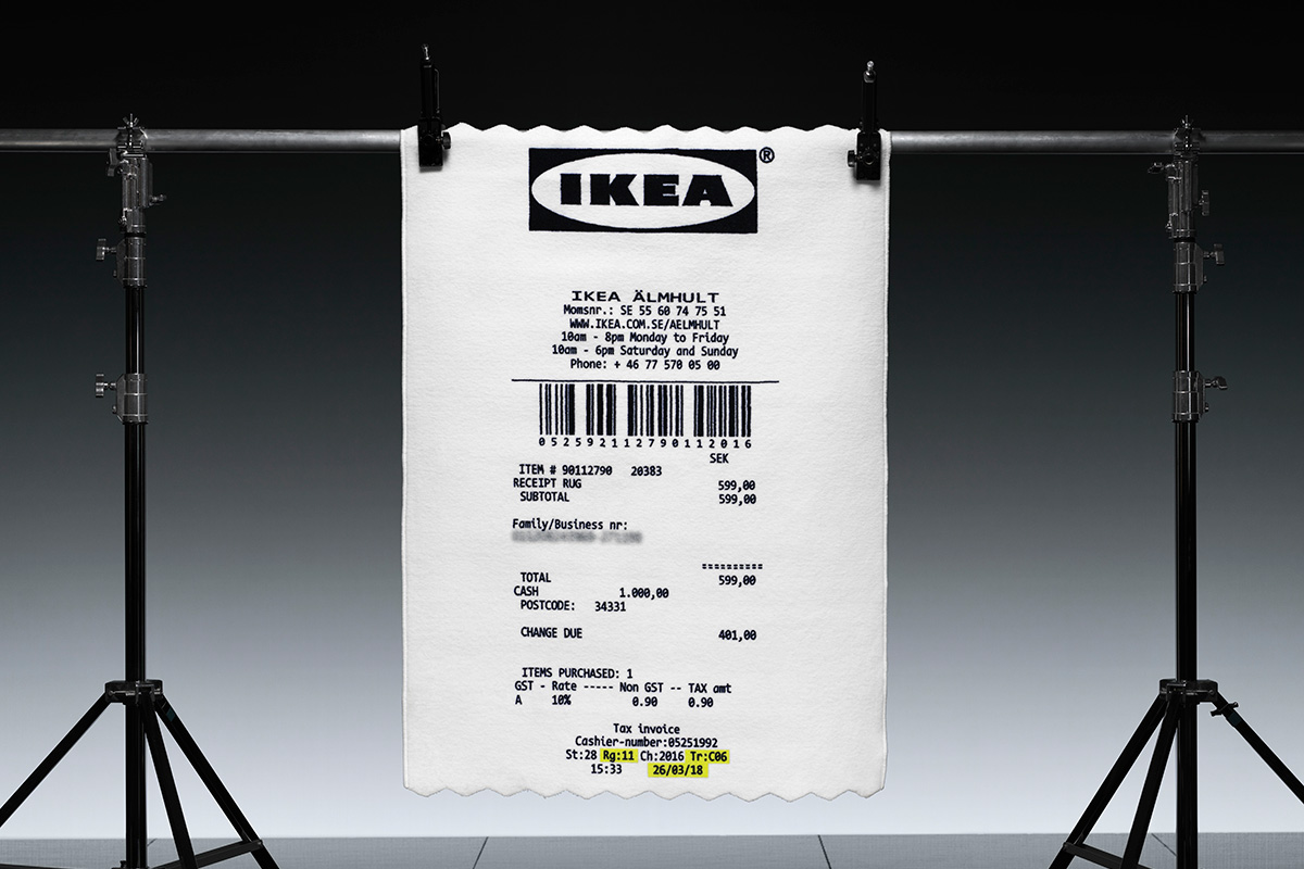 off-white-ikea-02