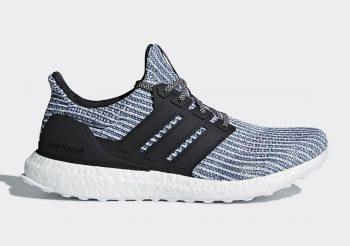 parley-adidas-ultra-boost-bc0248-1