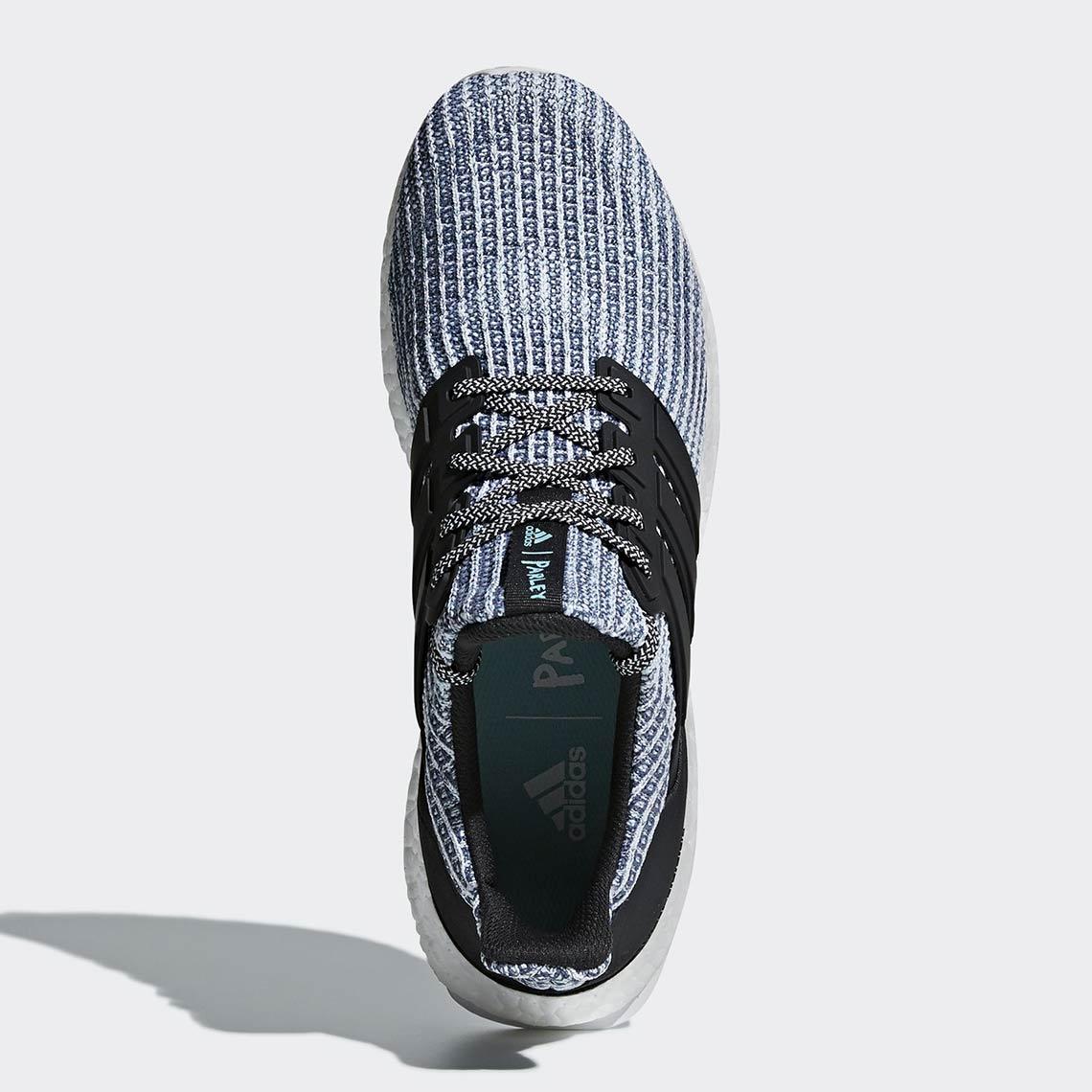 parley-adidas-ultra-boost-bc0248-2
