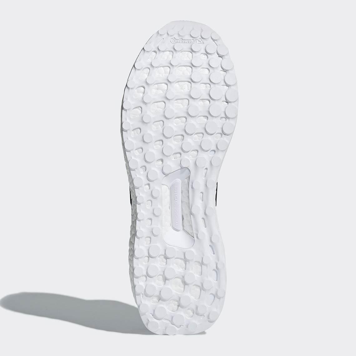 parley-adidas-ultra-boost-bc0248-3