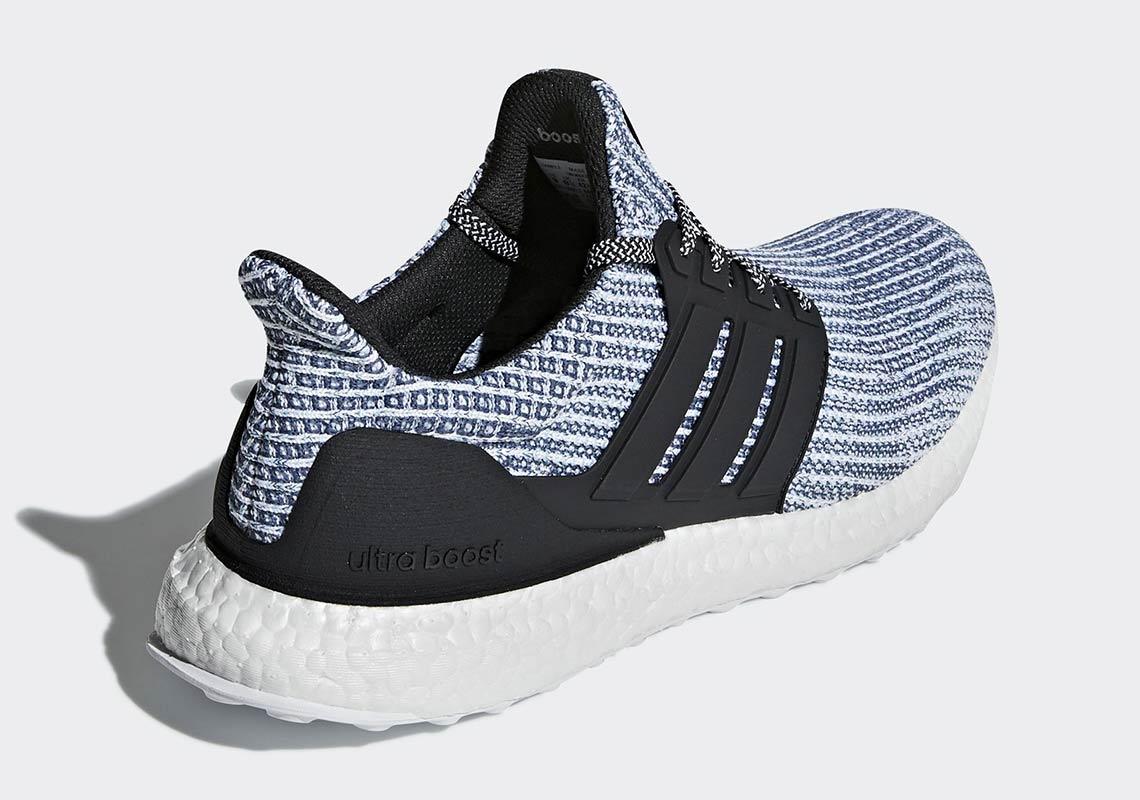 parley-adidas-ultra-boost-bc0248-4
