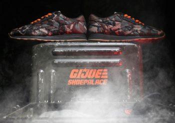 shoe-palace-reebok-classic-gi-joe-12
