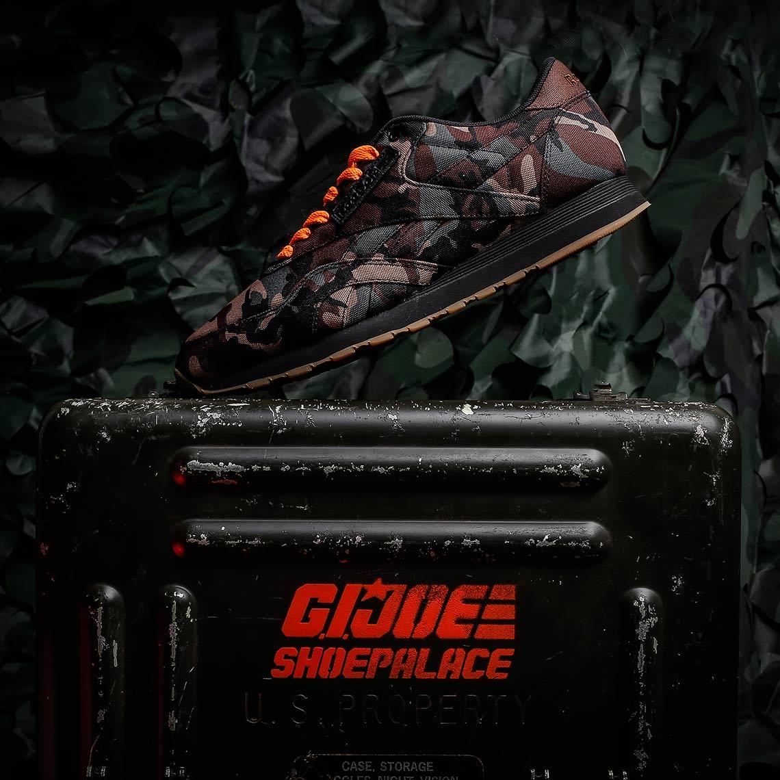 shoe-palace-reebok-classic-gi-joe-8