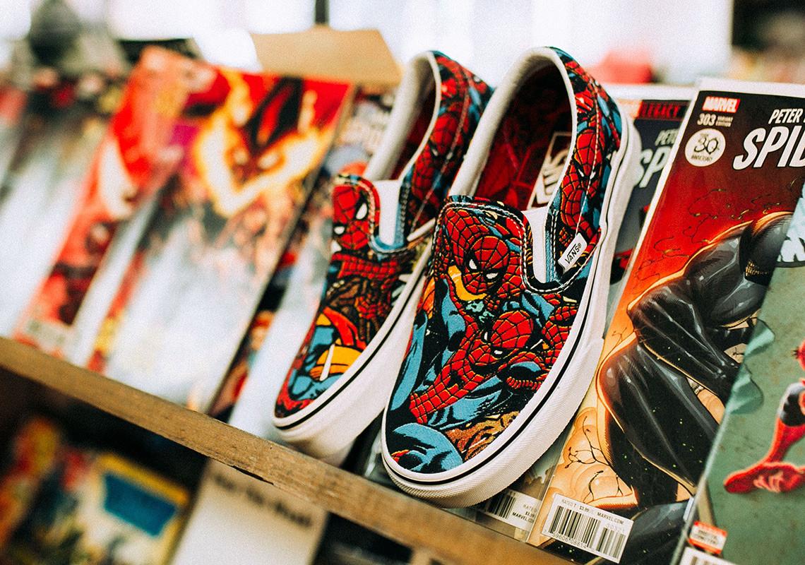 spiderman-vans-slip-on-1
