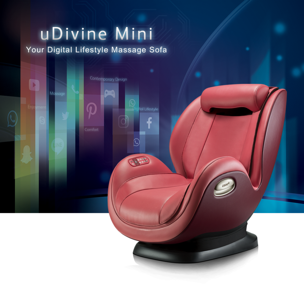 uDivine-Mini-massage-chair-top-banner