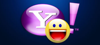 yahoo-messenger-yahoo-instant-messanger