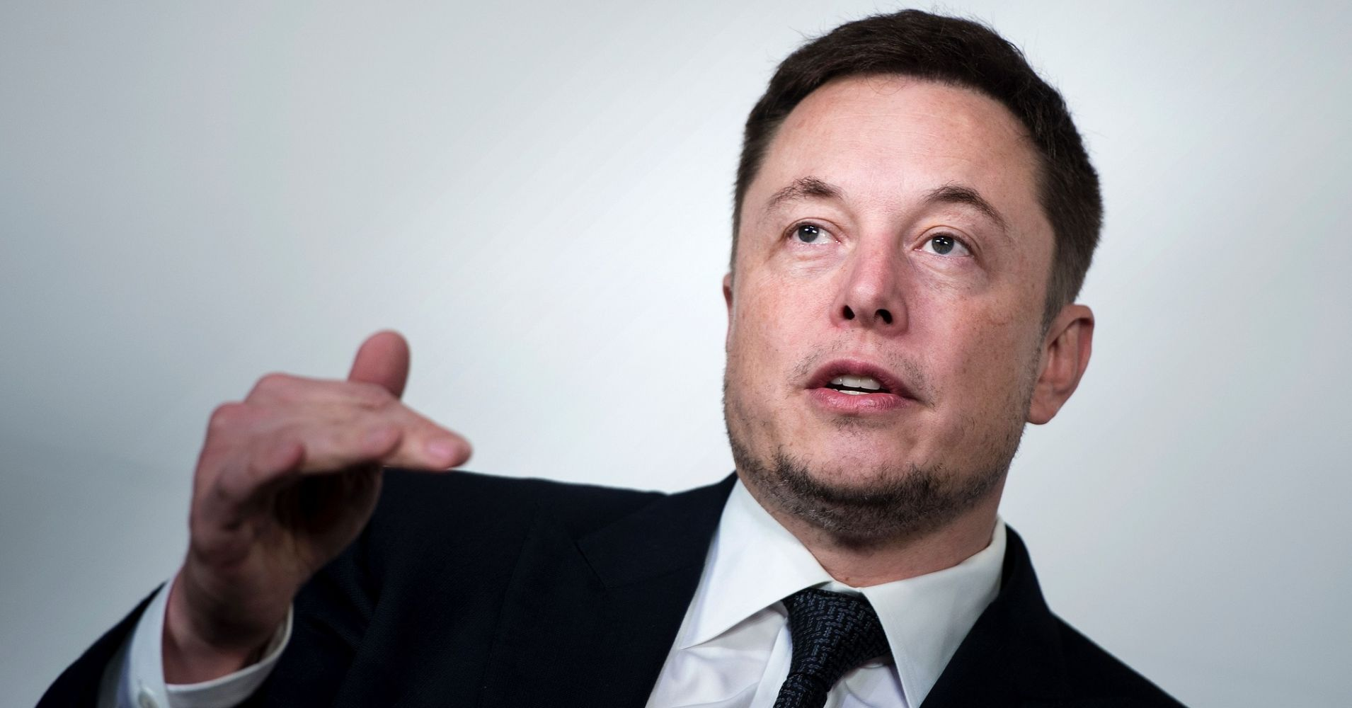 104599154-Elon-Musk-ISSRD-conf.1910×1000