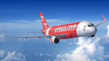 AirAsia_1-984×554