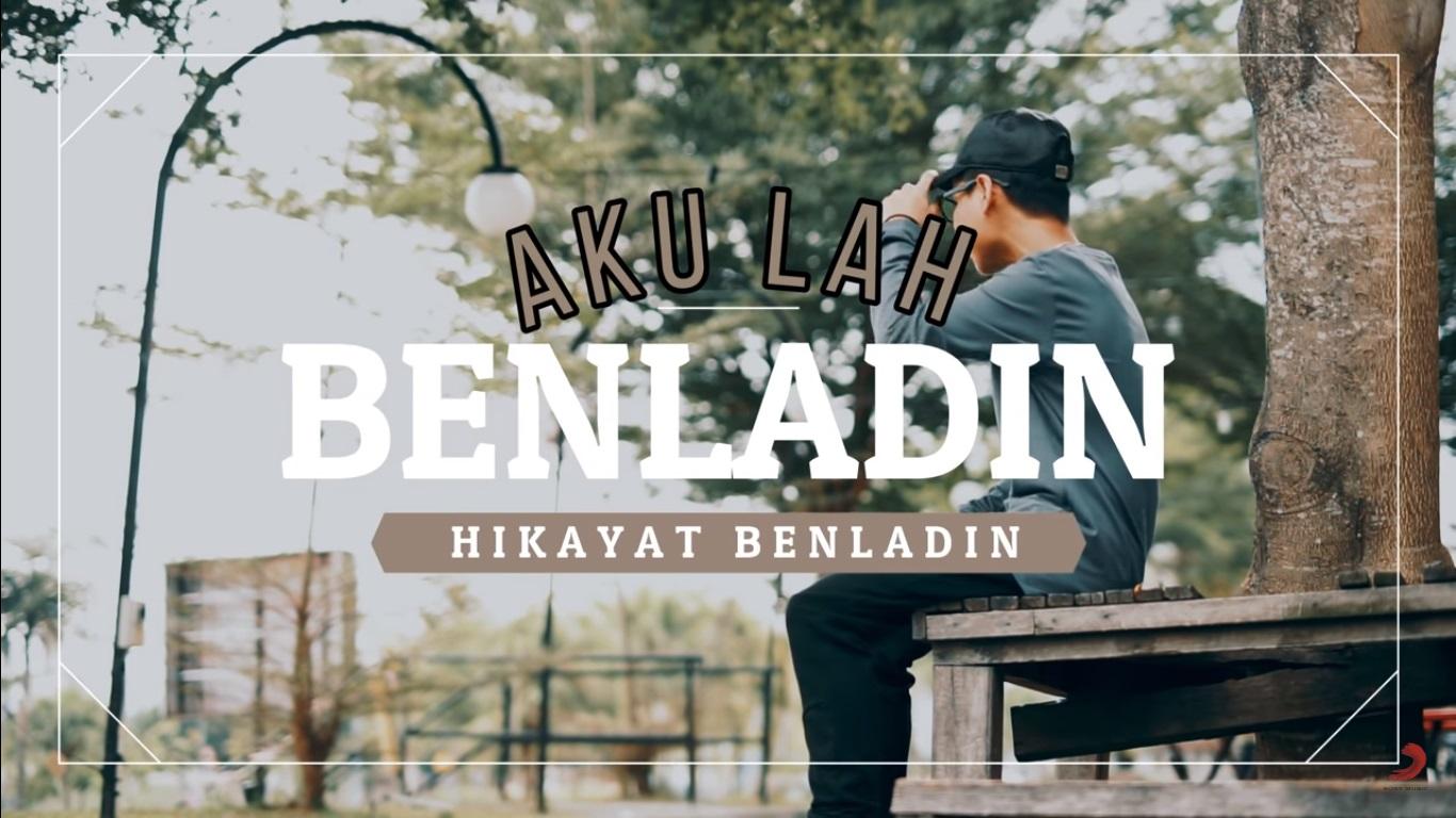 BenLadin