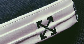 Con x Off-white 2