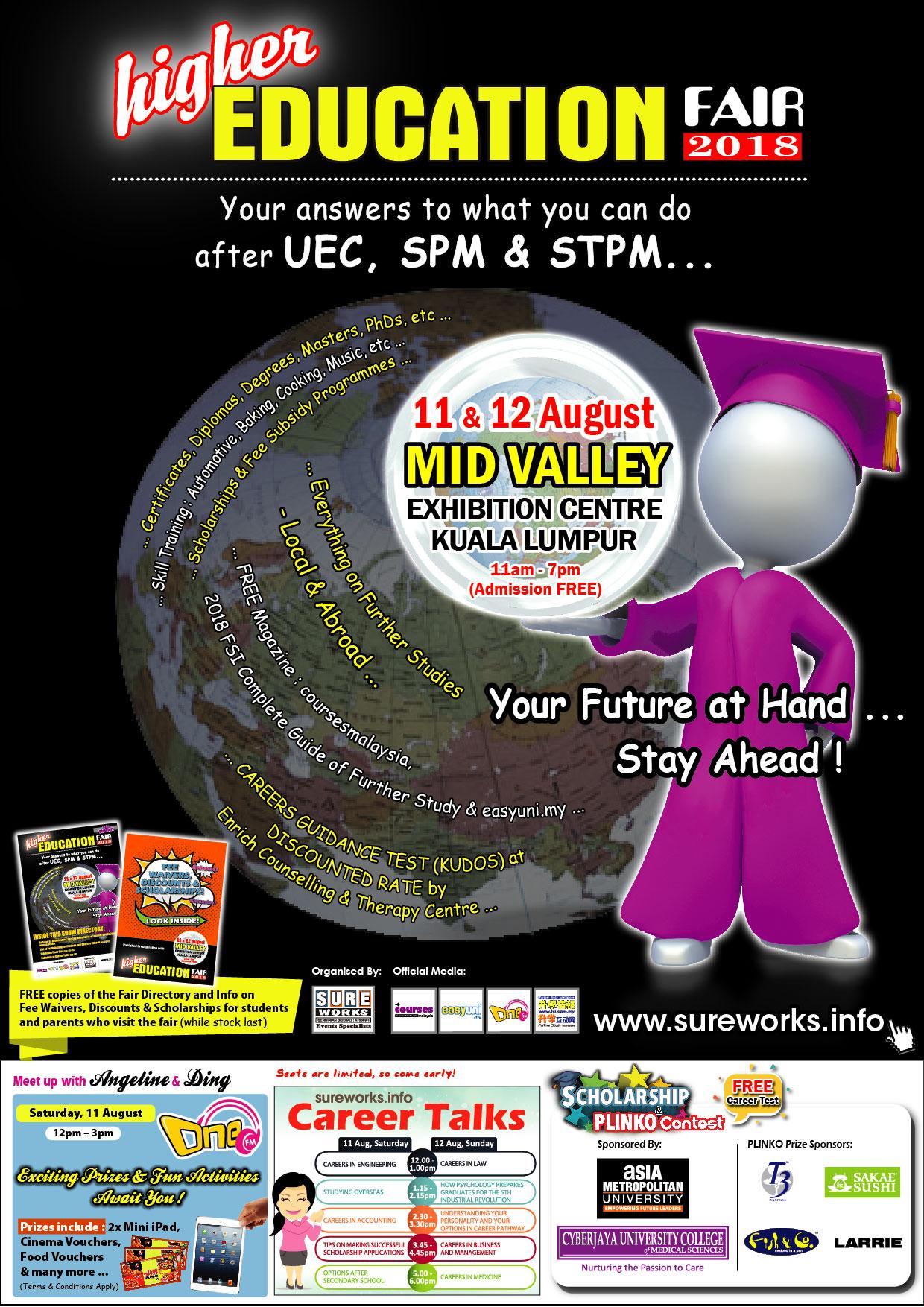 Higher Edu Fair_A4(English)_Aug2018 N-01