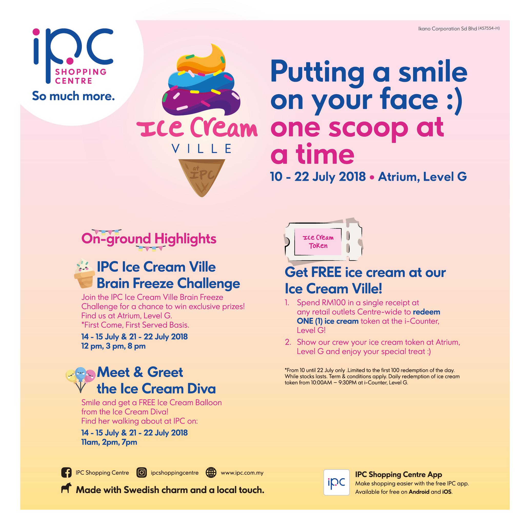 ICV_IPC Poster 35x35cm FA-O-01