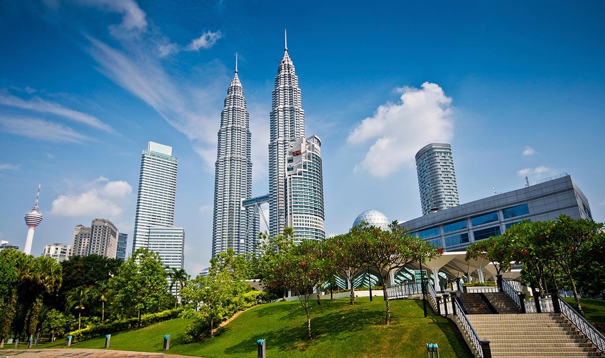 Kuala-Lumpur_About-Us_0