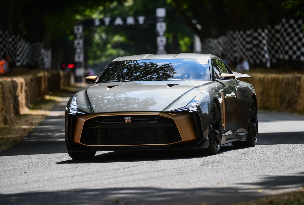 Nissan-GT-R50-by-Italdesign-Goodwood-Event-Photo-01-1200×808-min