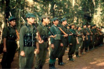 Parti Komunis