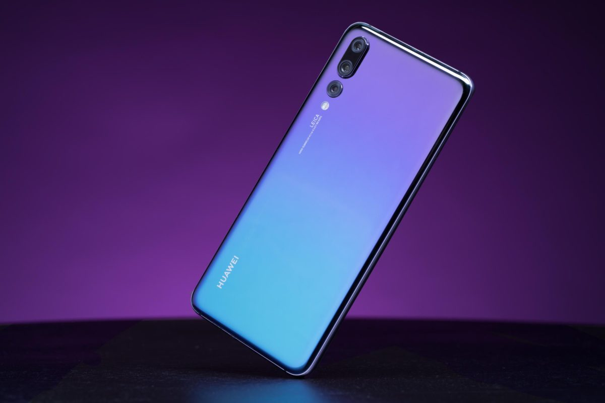 The-Huawei-P20-Pro