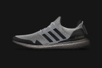 adidas-game-of-thrones-collection-rumors-001