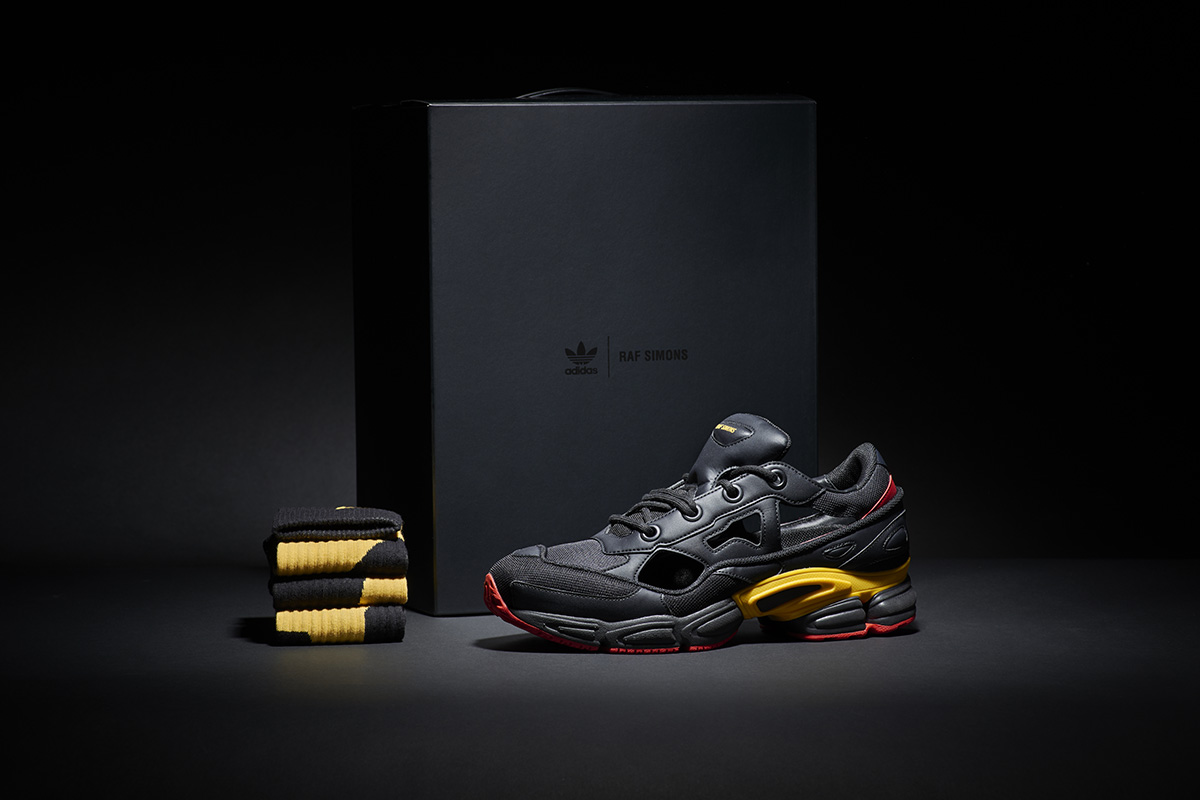 adidas-raf-simons-rs-replicant-ozweego-release-date-price-01