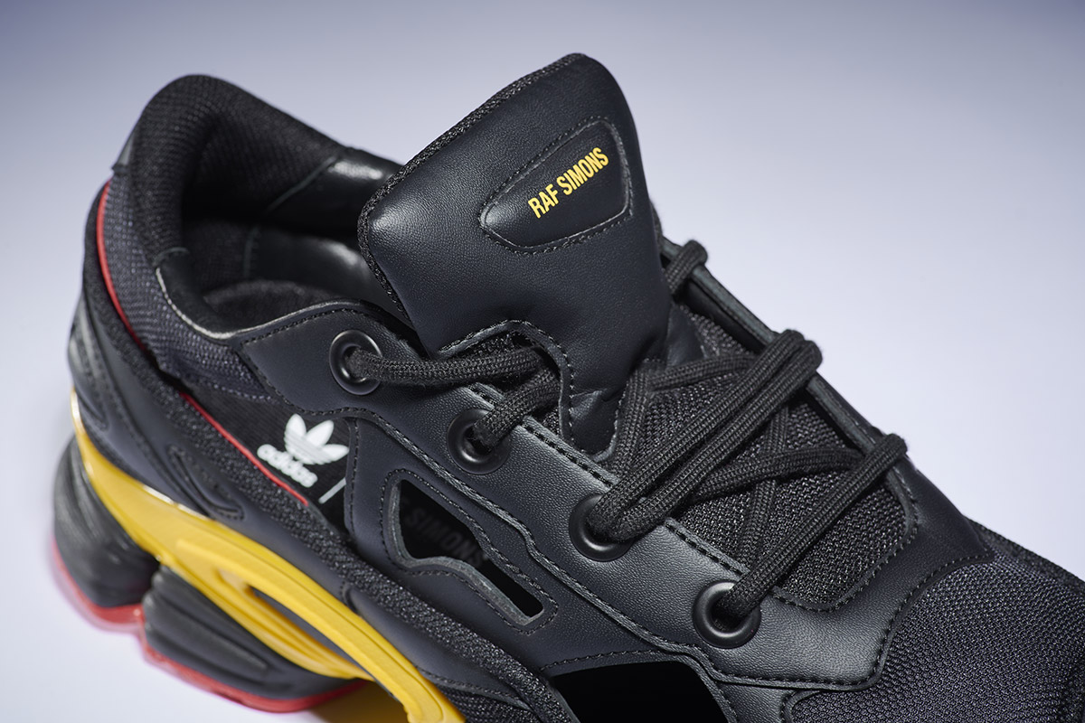 adidas-raf-simons-rs-replicant-ozweego-release-date-price-02