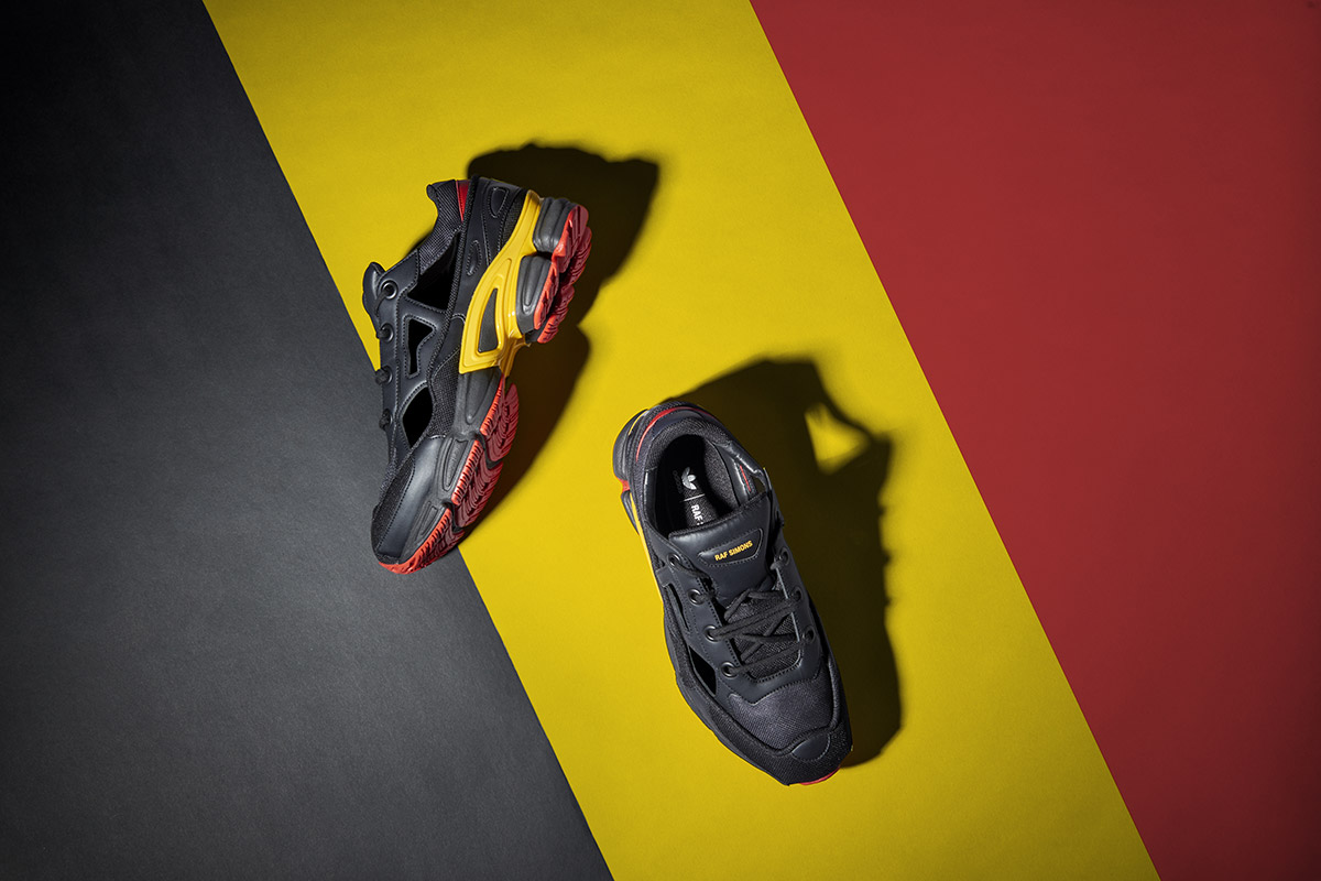 adidas-raf-simons-rs-replicant-ozweego-release-date-price-03