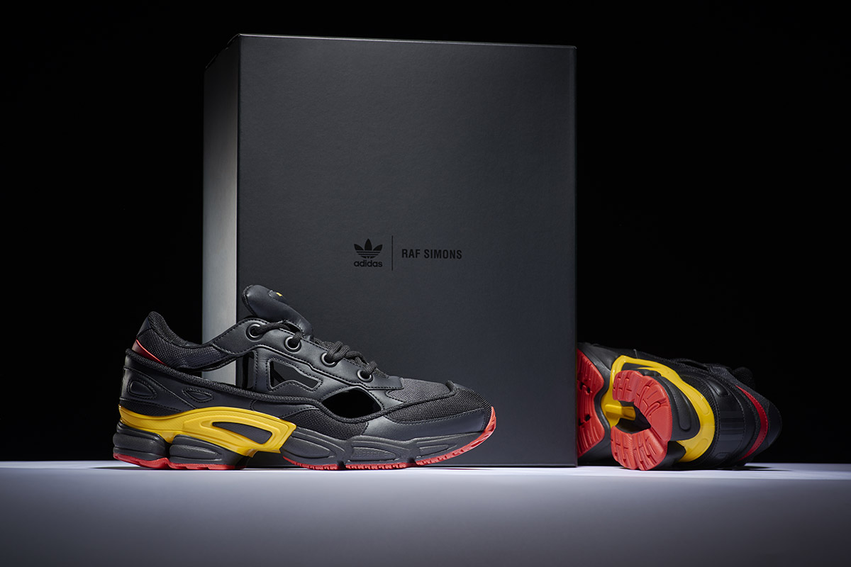 adidas-raf-simons-rs-replicant-ozweego-release-date-price-04