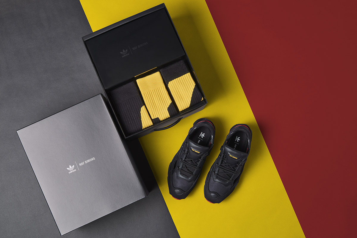 adidas-raf-simons-rs-replicant-ozweego-release-date-price-05