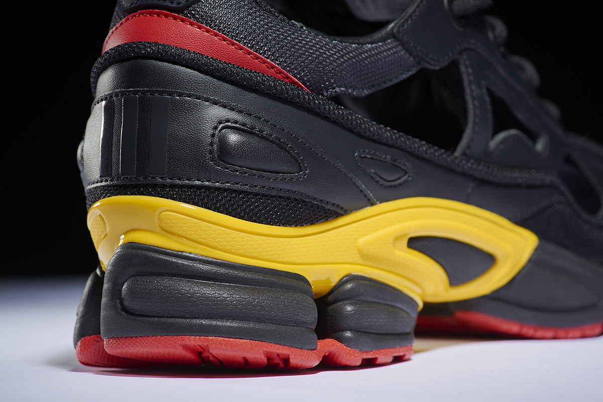 adidas-raf-simons-rs-replicant-ozweego-release-date-price-06