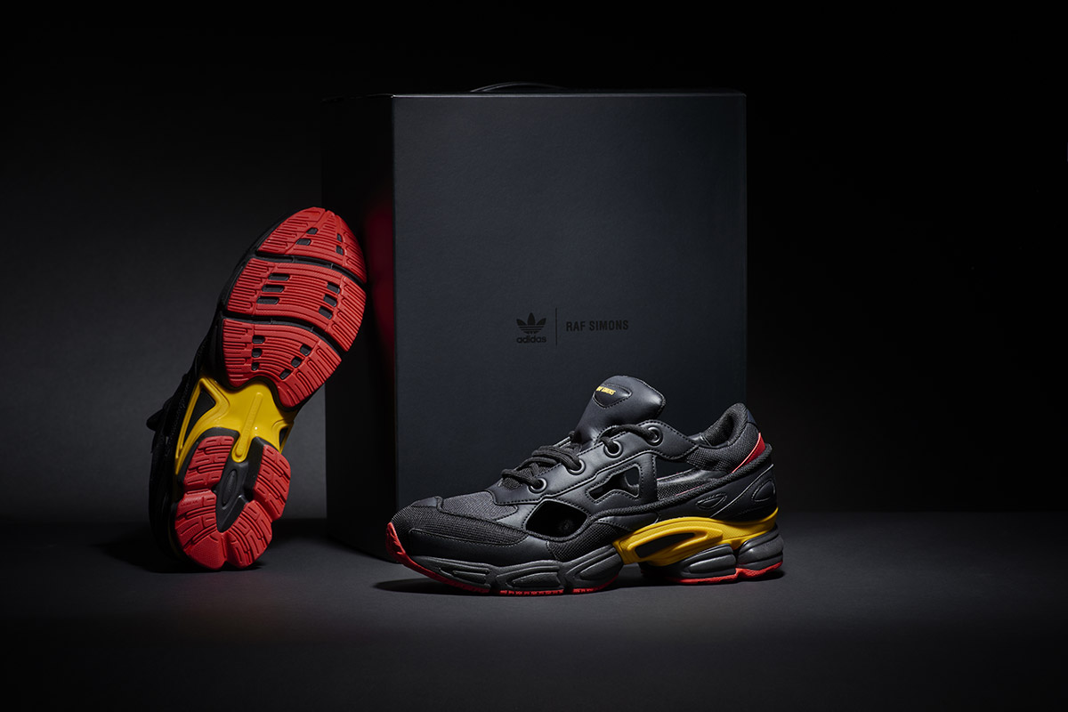 adidas-raf-simons-rs-replicant-ozweego-release-date-price-07