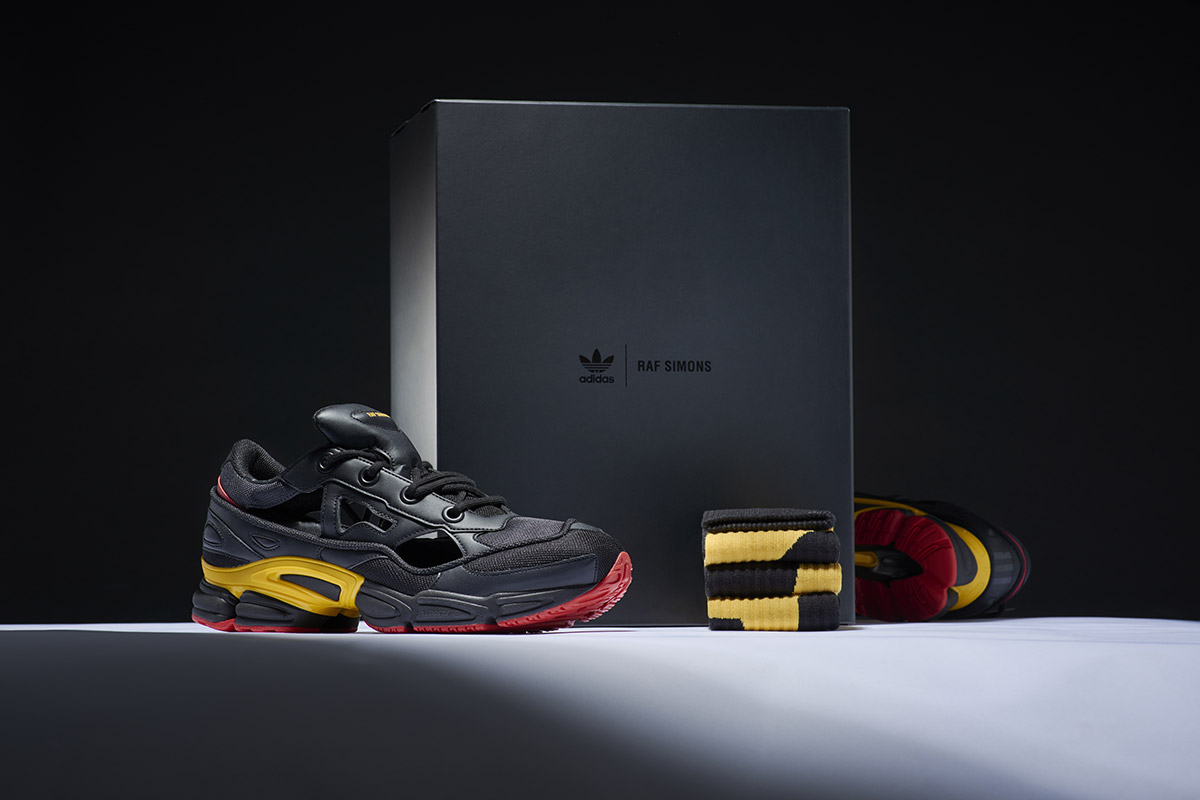 adidas-raf-simons-rs-replicant-ozweego-release-date-price-08
