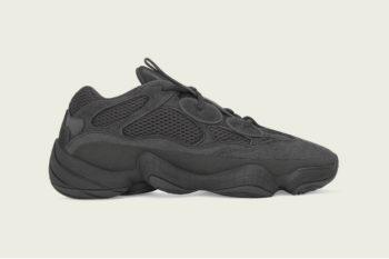 adidas-yeezy-500-utility-black-store-list-1