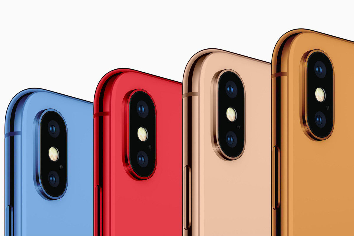 apple-iphone-2018-colors-001-1200×800