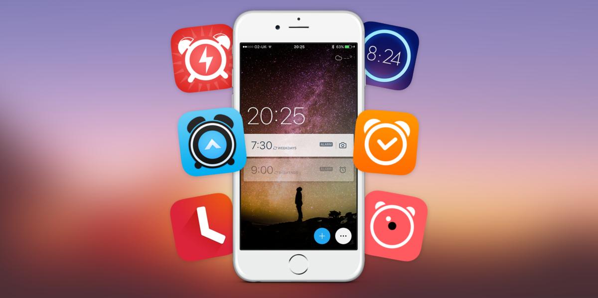 apps-alarmclocks