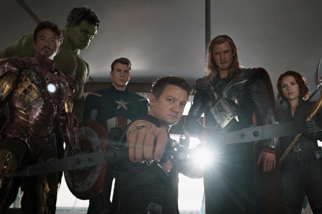 avengers-4-kevin-feige-definitive-ending-001