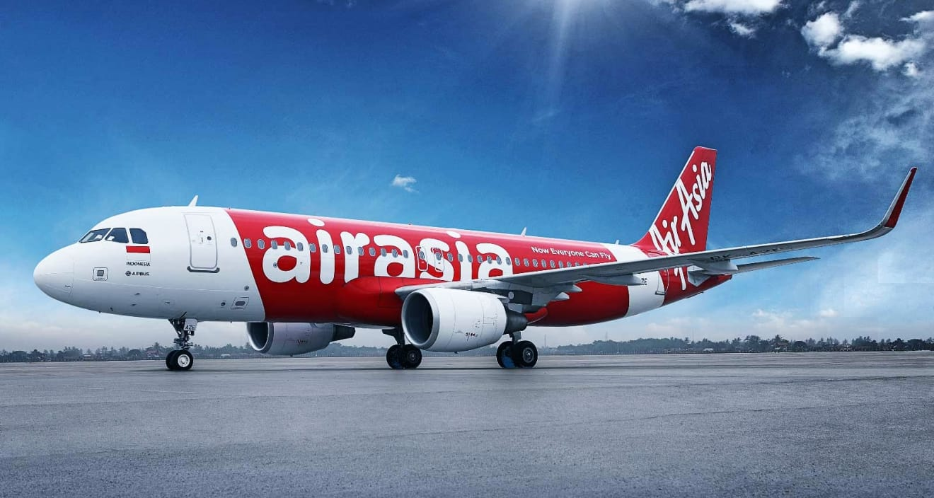 booking-flights-with-airasia