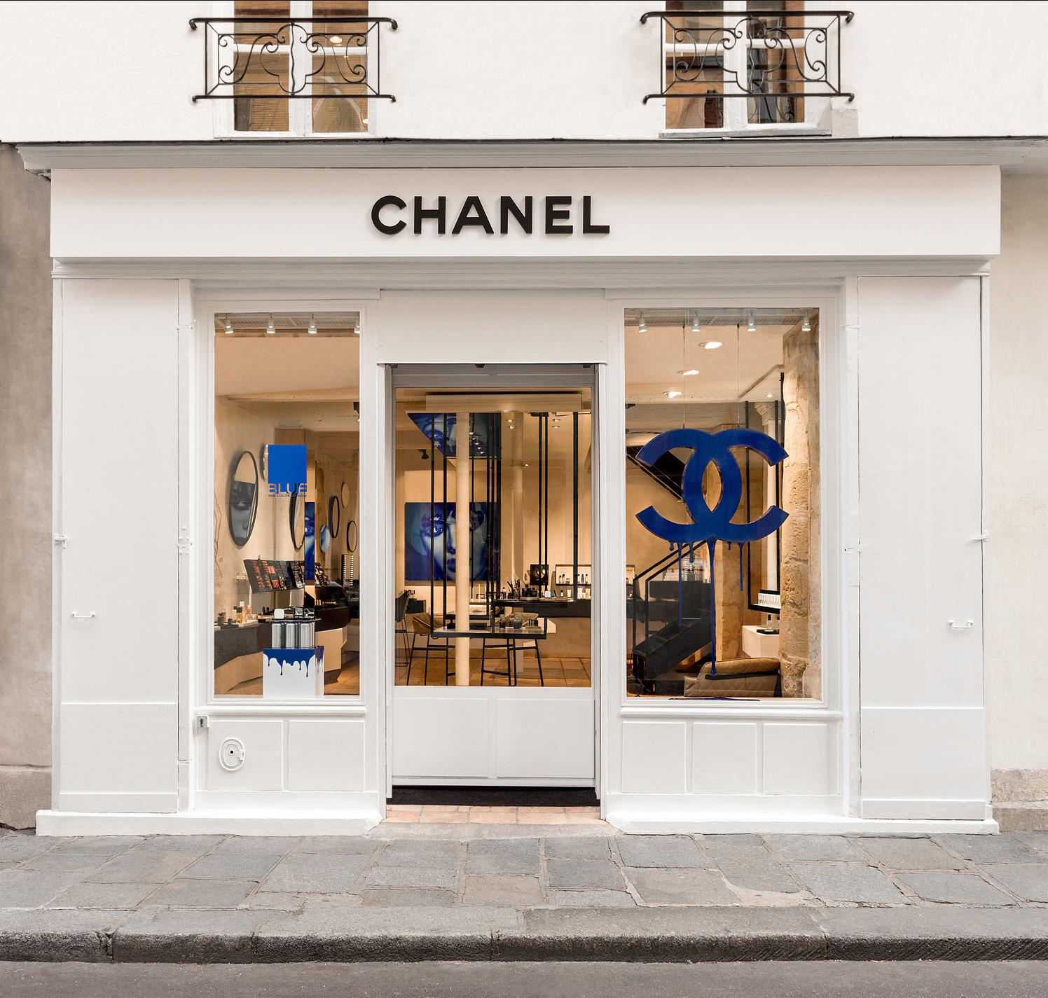 boutique-chanel-le-marais-2