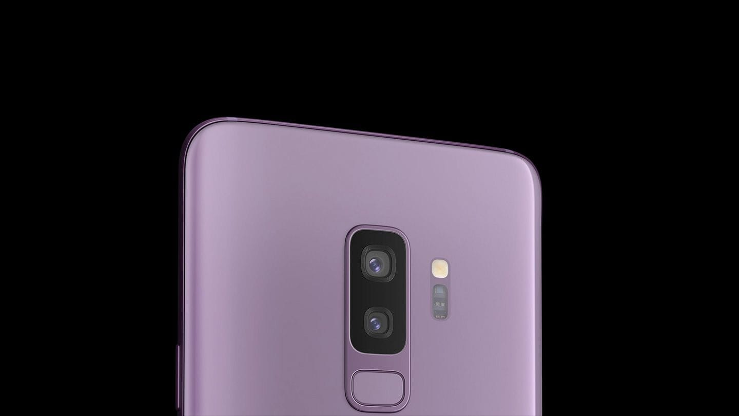 galaxy-s9_camera_phone_visual_l
