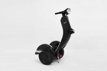 https_hypebeast.comimage201807bel-bel-studio-vespa-scooter-segway-hybrid-004
