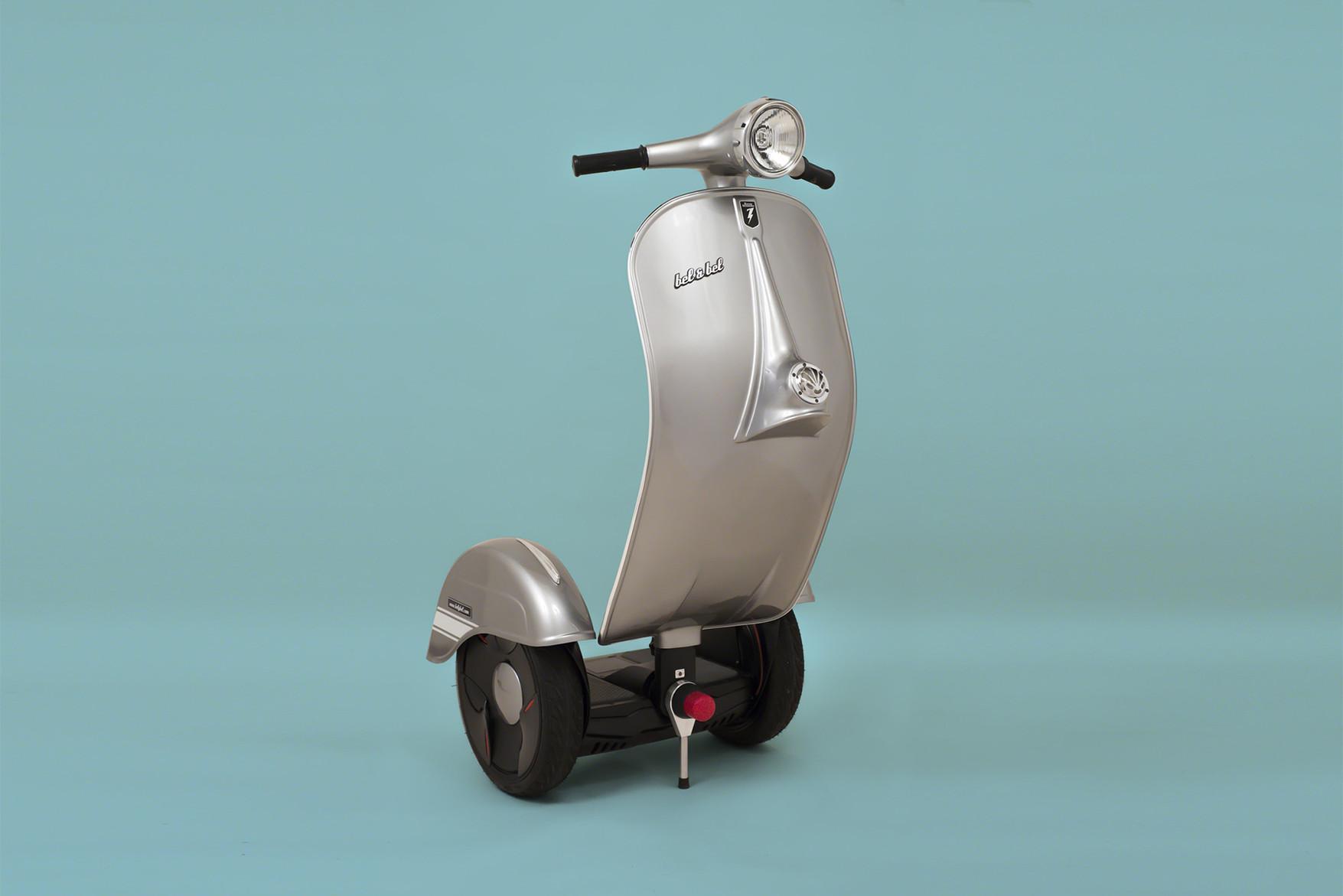 https_hypebeast.comimage201807bel-bel-studio-vespa-scooter-segway-hybrid-01