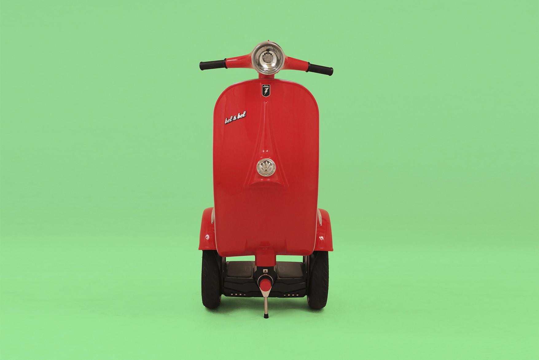 https_hypebeast.comimage201807bel-bel-studio-vespa-scooter-segway-hybrid-02