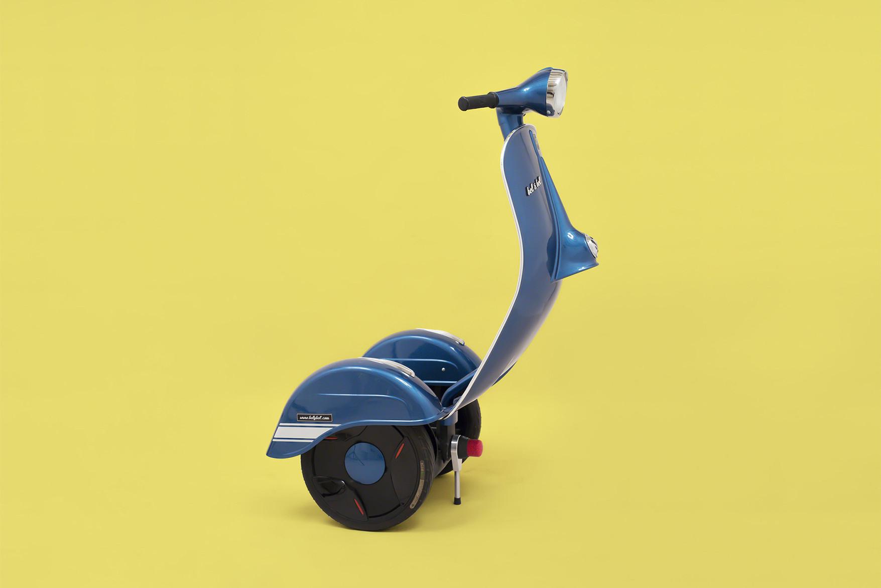 https_hypebeast.comimage201807bel-bel-studio-vespa-scooter-segway-hybrid-03